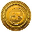 sf-capital