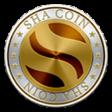 shacoin