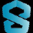 six-domain-chain