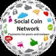 socialcoin-socc