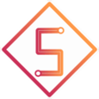 speed-mining-service