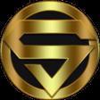 superior-coin