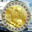 swisscoincash