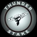 thunderstake