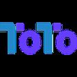 tourist-token