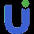 u-network