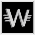 wawllet
