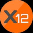x12-coin