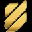 zengold